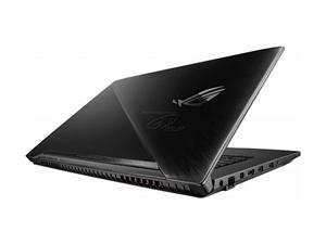 Asus ROG Strix GL703VM 17.3'' Intel Core i7 Laptop