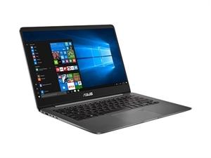 Asus ZenBook UX430UN 14'' Intel Core i7 Laptop