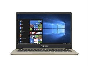 Asus Vivobook K410UA 14'' Intel Core i5 Laptop