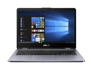 Asus VivoBook Flip TP410UR 14'' Intel Core i5 Laptop