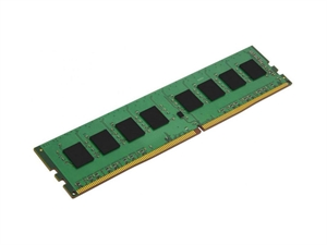 Kingston ValueRAM 16GB (1x16GB) DDR4 2133MHz Memory