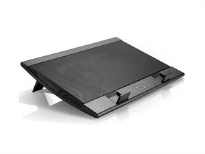 Deepcool Wind Pal FS Notebook Cooler