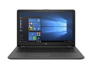 "HP 250 G6 15.6"" Intel Core i5 Laptop"