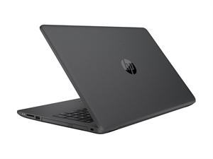 "HP 250 G6 15.6"" Intel Core i5 Laptop"