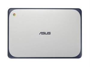 ASUS Chromebook C202SA 11.6'' Intel Celeron Laptop