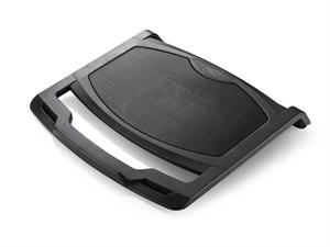 DeepCool N400 Notebook Cooler