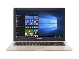 """ASUS Vivobook Pro N580VD-FI263T 15.6"""" Intel Core i7 Laptop"""