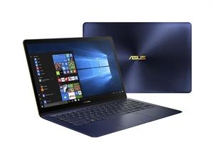 "ASUS ZenBook Deluxe UX490UAR 14"" Intel Core i7 Laptop"