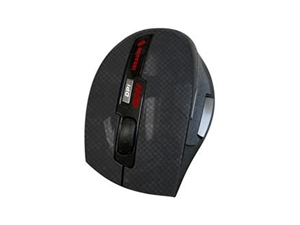 Ideazon Reaper Edge 3200DPI Laser Gaming Mouse