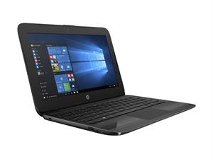 "HP Stream 11 Pro G3 11.6"" HD Intel Celeron Laptop"