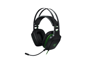 Razer Electra V2 USB Gaming and Music Headset
