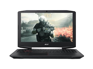 "Acer Aspire VX 15 15.6"" Intel Core i7 Gaming Laptop"