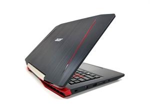 "Acer Aspire VX 15 15.6"" Intel Core i7 Gaming Laptop"