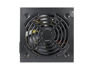 Aerocool Value Series VX-400W ATX Power Supply