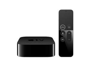 Apple TV (4th Gen) 32GB