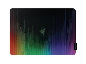 Razer Sphex V2 Regular Gaming Mouse Pad