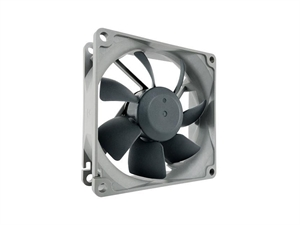 Noctua 80mm NF-R8 Redux Edition 1800RPM PWM Fan