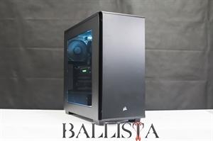 Centre Com 'Ballista' Gaming System