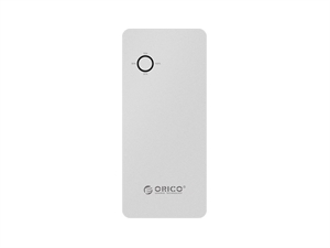ORICO 18000mAh Laptop Power Bank