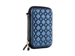 ORICO 2.5'' Hard Drive Protection Bag- Blue