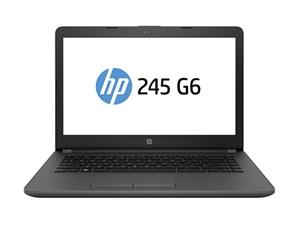 "HP 245 G6 14"" HD AMD E2 Laptop"