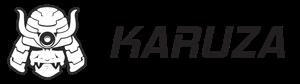 KaruzaGear