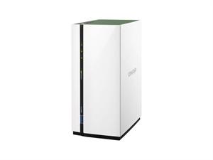 QNAP TS-228A 2 Bay ARM A53 NAS