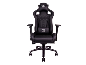 Thermaltake Premium X FIT Real Leather Gaming Chair