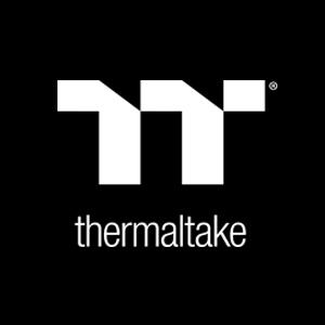 TT Premium
