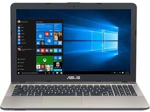 "ASUS X541UV-GQ1358T Vivobook 15.6"" HD Intel Core i5 Laptop"