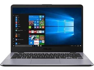 ASUS VivoBook Slim K405UA 14''HD Intel Core i5 Laptop - Grey
