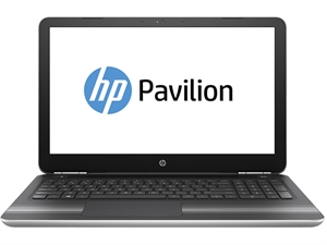 "HP Pavilion 15-AU073TX  15.6"" HD Intel Core i5 Laptop"