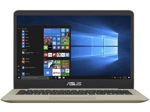 Asus Vivobook K410UA 14'' Intel Core i5 Laptop