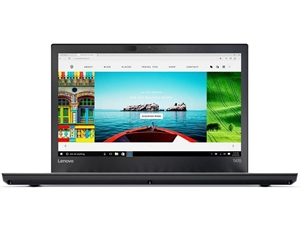 "Lenovo ThinkPad T470 (20HD0063AU) 14"" FHD Intel Core i5 Laptop"