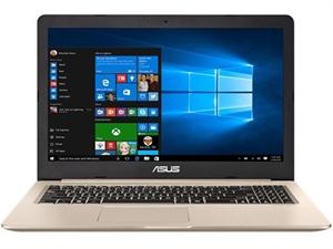 "Asus Vivobook Pro N580VD 15.6"" FHD Intel Core i7 Laptop"