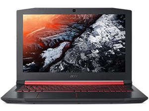 Acer Nitro 5 15.6'' FHD Intel Core i7 Gaming Laptop