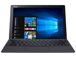 "ASUS Transformer Pro T304UA 12.6"" Intel Core i7 Laptop"