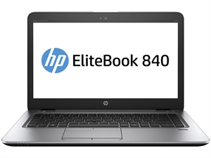 "HP EliteBook 840 G3 14"" FHD Intel Core i5 Laptop"