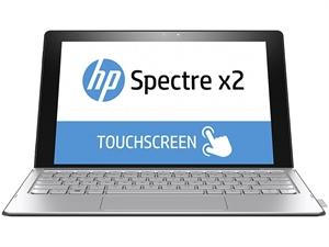 "HP Spectre x2 12-a018TU 12"" WUXGA Touch Screen Intel Core M5 Lapt"