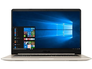 "ASUS VivoBook Slim K510UQ-BQ684R 15.6"" Intel Core i7 Laptop"