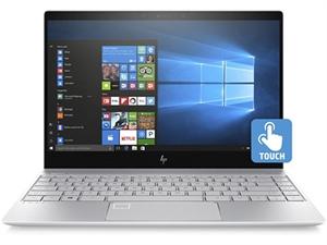 "HP Envy 13-AD046TU 13.3"" FHD Touch Intel Core i7 Laptop - Silver"