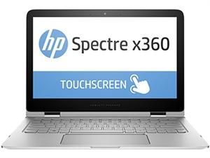 "HP Spectre X360 13-AC038TU 13.3"" Full HD Touch Intel Core i5 Convertible Laptop"