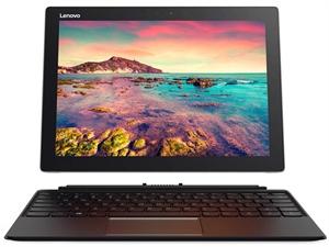 "Lenovo Miix 720 12"" Touch QHD Intel Core i7 Laptop"