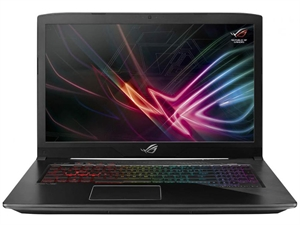 Asus ROG Strix GL703VM 17.3'' Intel Core i7 Laptop