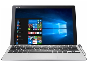 "ASUS Transformer Pro T304UA Touch 12.5"" Intel Core i7 Laptop"