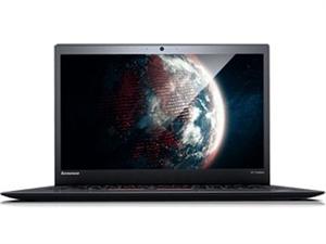 "Lenovo X1 Yoga 14"" Full HD Intel Core i5 ThinkPad Laptop"