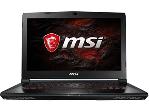 MSI GS43VR Phantom Pro 14'' Intel Core i7 Gaming Laptop