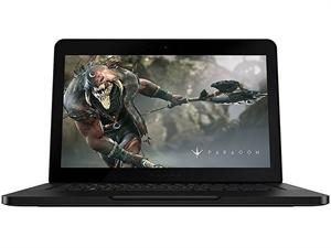 Razer Blade 14'' FHD IPS Intel Core i7 Gaming Laptop