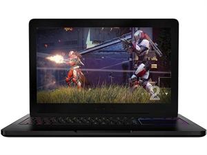 Razer Blade Pro 17.3'' FHD Core i7 Gaming Laptop