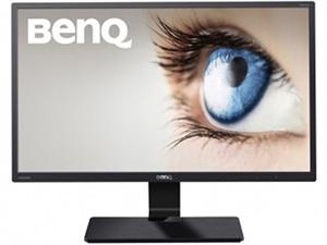 "BenQ GW2470H 24"" 1920x1080 LED Monitor"